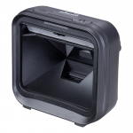 Сканер штрих-кода Mindeo MP8000_1