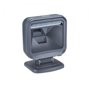 Сканер штрих-кода Mindeo MP8000+_1