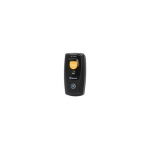Сканер штрих-кода Newland BS8060 Piranha_1