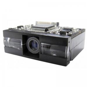 Сканер штрих кода Newland EM1300_1