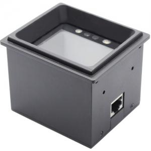 Сканер штрих-кода Newland FM3051 Grouper II_1