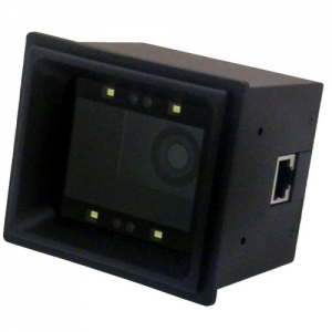 Сканер штрих кода Newland FV3056 Grouper ii_1