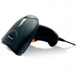 Сканер штрих-кода Newland HR1060 Sardina_1