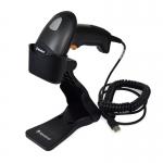 Сканер штрих-кода Newland HR21 Lotta_1
