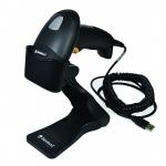Сканер штрих-кода Newland HR3280 Marlin II_1
