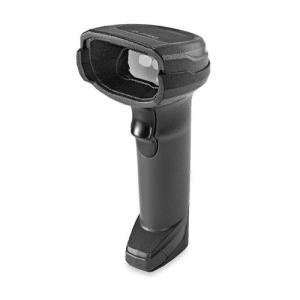 Сканер штрих-кода Zebra DS8100_1