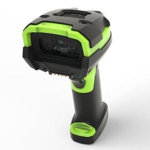 Сканер штрих-кода Zebra LI3608-ER_1
