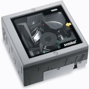 Сканер штрих-кода Zebra LS7808_1