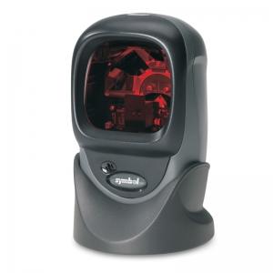 Сканер штрих-кода Zebra LS9203I_1