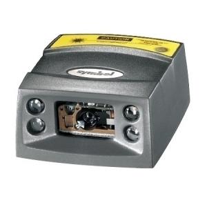 Сканер штрих-кода Zebra MS4400_1
