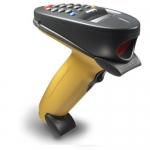 Сканер штрих-кода Zebra P360_1