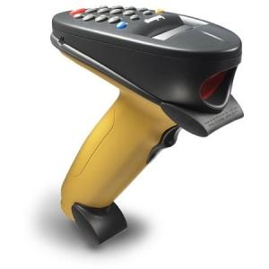 Сканер штрих-кода Zebra P370_1