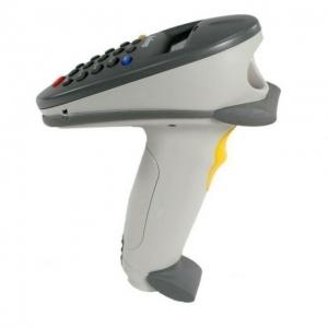 Сканер штрих-кода Zebra P470_1