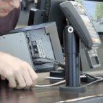 Центры технического обслуживания кассовых аппаратов: критерии выбора и преимущества сотрудничества