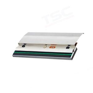 termogolovka-dlya-printera-TSC-TTP-244-pro_1