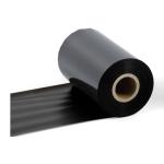 termotransfernaya-lenta-chernaya-ribbon-wax-110mmh74m_1