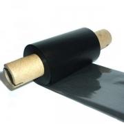 termotransfernaya-lenta-chernaya-ribbon-wax-110mmh74m_3