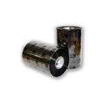 termotransfernaya-lenta-us-310-110h450mm-out-smola
