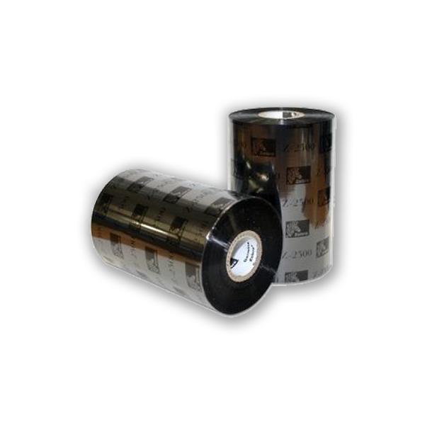 termotransfernaya-lenta-wax-110-450