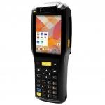ТСД QUNSUO PDA-3505_LTE_1
