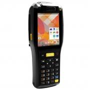 ТСД QUNSUO PDA-3505_LTE_3