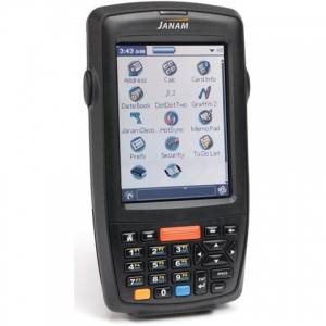 ТСД Janam XP30