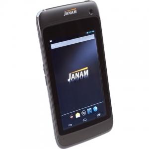 ТСД Janam XT1