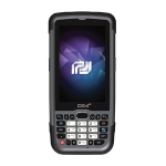 ТСД MobileBase DS4a