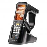 ТСД MobileBase DS5 RFiD