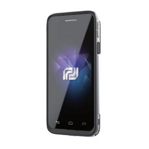 ТСД MobileBase DS6