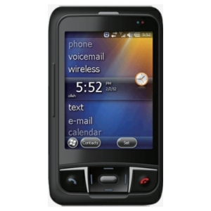 ТСД MobileBase MB7000