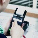 Возврат чека по онлайн-кассе: правила и нюансы оформления