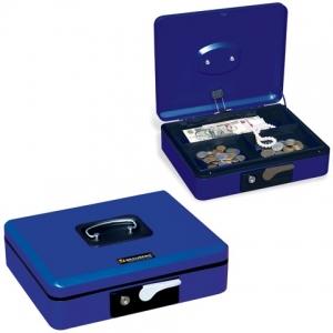 ящик для денег brauberg 290458_1