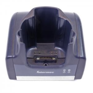 Зарядное устройство для Honeywell CK31_1