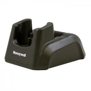 Зарядное устройство для Honeywell Dolphin 6100_1