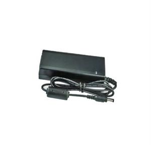 Зарядное устройство для Honeywell Dolphin 70E_1