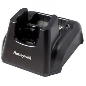 Зарядное устройство для Honeywell ScanPal 5100_1