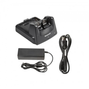 Зарядное устройство Honeywell CT50-HB-1_1