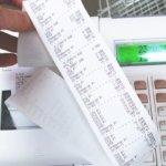 Что такое Z-отчет по кассе и как его сделать