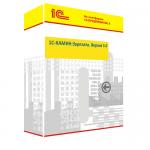 1с камин зарплата версия 5 0 включает платформу 1с предприятие 8 электронная поставка_1