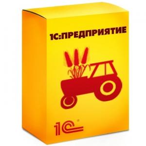 1с предприятие 8 erp агропромышленный комплекс 2 электронная поставка_1