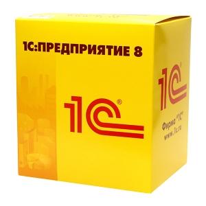 1с предприятие 8 отчетность апк базовая версия_1