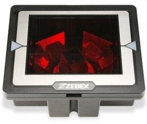 Zebex Z-6181_1