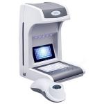Pro-1500IRPM LCD