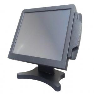 GlobalPOS монитор сенсорный 15-RT_1