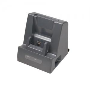 Кредл Casio HA-E60IO_1