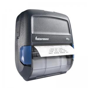 Мобильный принтер этикеток Honeywell PR3_1
