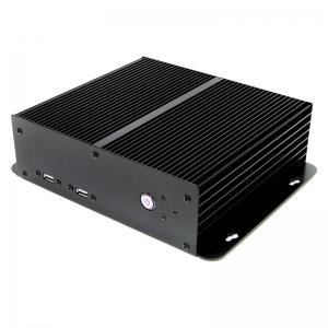 POS-компьютер AVIPOS 350AL-2550