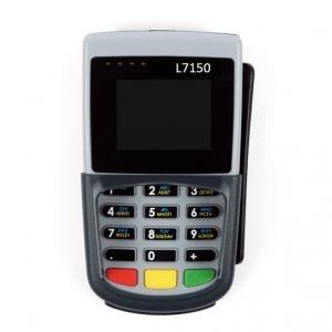 PinPad L7150