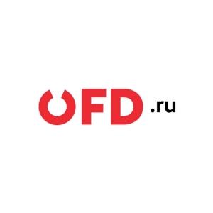 Подключение к ОФД через OFD.ru